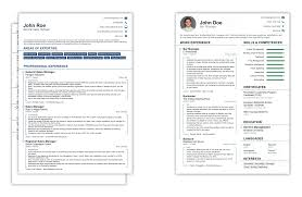 Onecv - Example Resume Difference Between Cv And Resume Australia Resume Example Australia Cv Vs Definitions When To Use Which Samples Between Cv Amp From Rumemplatescom Updat The And Exactly Zipjob Difference Suzenrabionetassociatscom Lovely A The New Resource Biodata Example What Is Beautiful How Write A In 2019 Beginners Guide Differences Em 4 Consultancy Lexutk Examples