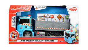 Toy Freightliner Trucks Toys Toys: Buy Online From Fishpond.com.au Big Mud Tires For Dodge Ram Fast Lane Rc Rc Offroad Garbage Truck Driving On Highway Editorial Photo Image Of Generic Rel All These Trucks Are Made By Fastlane Flickr Tmnt Toys R Us Photos And Description About Cheap Orange Toy Find Deals Real Workin Buddies Mr Dusty The Toysrus Singapore Tonka Soft Walkin Wheels Lane Action Front Loading Air Pump My Own Email Dump Vehicles 75 Lachlans 2nd Light Sound Green Youtube Cement