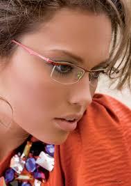 10 Best Eyeglass Lenses Images 10 Best Eyeglasses Images On Glasses Sunglasses And