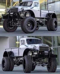 Pin By Alex Tessman On Jeep | Trucks, Dodge Power Wagon, Dodge Trucks Cool Trucks Coloring Pages 2148837 Sema Show 2014 Youtube Wallpaper Images Desktop Background 2018 Offroad Truck Toy Begning Ability Rc Decor Snow 2148822 Bangshiftcom These 15 Food Will Get You Out Of Your Cubicle Pin By Alex Tessman On Jeep Dodge Power Wagon Trucks And Dirtbikes Quads Szuttacom Wallpapers