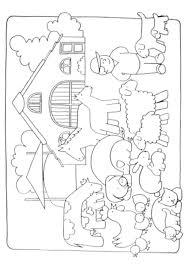 Coloriage Vache Autrichienne à Imprimer Pour Les Enfants Dessin
