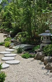 100 Zen Garden Design Ideas Ing A Japanese Stone Japanese Zen Garden