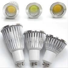 distributors of discount mr16 12v 15w bulb b22 bulb socket 2018