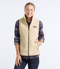 Mountain Pile Fleece Vest, Misses Llbean Sweater Fleece Coat The Quilted Jacket Kelly In The City Ll Bean Womens Size M Pale Blue And Corduroy Chore Vintage Ll Canvas Field Barn Small W Adirondack Flanllined A Good Doesnt Have To Cost 400 Barbour Beaufort Outdoors With Liner 2321015183 Most Stylish Portland People Of 2012 Mainetoday Bean Utility Red Petite Pine Ridge Ultrawarm Threequarter Length Lavender Mauve Flanllined Med