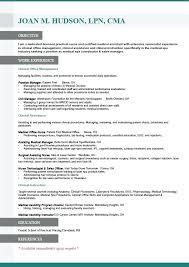 Spa Resume Sample Career Change Template Best Example Medical Receptionist