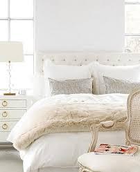 The 25 Best Cream Bedrooms Ideas On Pinterest