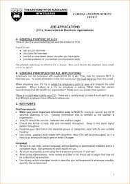 resume for firefighter paramedic exles of resumes resume sle firefighter paramedic for