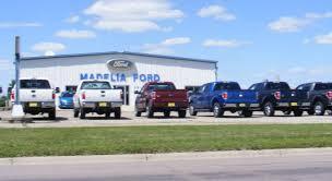 100 Crosby Trucking Guide To Madelia Minnesota