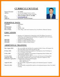 100 Purdue Resume Formal Cover Letter Law Enforcement Owl Flightprosim