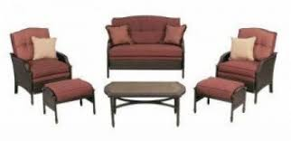 Sensational Design Martha Stewart Living Patio Furniture Parts Covers Sets
