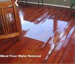 Hardwood Floor Buckled Water by Wood Floor Water Removal Water Damage San Antonio 210 646 4379