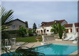 chambres hotes bourgogne chambres d hotes bourgogne bed and breakfast gastzimmer page