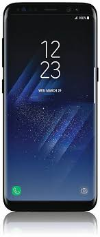 How To View Downloads Galaxy S8 Galaxy S8 Plus