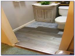 peel and stick wood flooring n204 armstrong flooring terraza