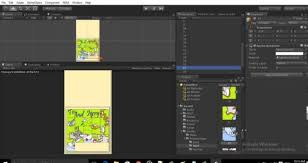 How To Make A Game Like Unity 2D Tutorial Crate Jigsaw Puzzle Part 42