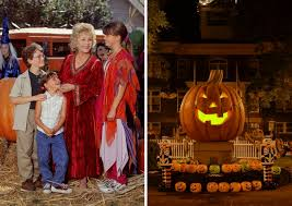 Halloweentown 2 Cast by Halloweentown U0027 Stars Plan Touching Tribute In Honor Of Debbie Reynolds