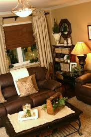 Brown Living Room Decorating Ideas by 279 Best Beige It Home Decor Images On Pinterest Kilim Beige