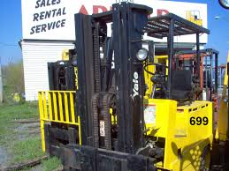 Used Forklifts, Rochester NY, Over 100 Forklifts In Stock And Ready ... Enterprise Moving Truck Cargo Van And Pickup Rental 5 Outstanding Bounce House Ideas For Your Next Party Leap N Laugh Dump Trucks For Sale In Ny New York Cstruction Equipment Decarolis Leasing Repair Service Company Lift Material Handling Request Rochester Ny Used Forklifts Over 100 Forklifts In Stock Ready Picture Of Duke Tool Efp Video Production Services Rentals Budget Game Birthday Monroe County Biscayne Auto Sales Home
