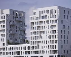 bureau vall馥 villefranche l arboretum coldefy associés architectes urbanistes