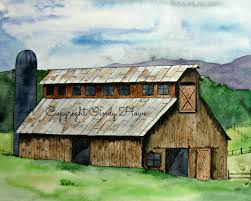 Digital Art Barn Old Barn Farm Barn Scene Farm Landscape Old Barn Scene In Western Russia Rustic Farm Building Free Images Wood Tractor Farm Vintage Antique Wagon Retro With Silver Frame Urbamericana G Poljainec Acrylic Pating Winter Of Yard Photo Collection Download The Stock Photos Country Old Barn Wallpaper Surreal Scene Dance Charlotte Joan Stnberg Art Scene Unreal Engine Forums