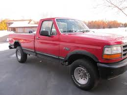 FS: 1994 Ford F-150 4x4 Straight 6 147xxx MINNNESOTA - New Tiburon ... For 45000 This 2003 Mercedes C320 Is A Once In Lifetime Deal 7500 Are 2jz Better Than One 11000 Could 1998 Supercharged Saleen Explorer Xp8 Put Craigslist Moorhead Mn Used Cars Vehicles Under 5000 Available Crapshoot Hooniverse Best Dsm Post Of The Day Page 5 Dsmtuners Minnesota Search All Towns And Cities For Found On Craigslist Titled As A 77 Yamaha With Ford 4cly Auto What Happened When Abdullahi Yusuf Tried To Join Is Projects Cost Model Ford The Hamb Tpsminneapocraigslisrgankcto60492399html Vans