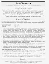 Medical Officeer Resume Template Example Cover Letter Office ... Dental Office Manager Resume Sample Front Objective Samples And Templates Visualcv 7 Dental Office Manager Job Description Business Medical Velvet Jobs Best Example Livecareer Tips Genius Hotel Desk Cv It Director Examples Jscribes By Real People Assistant Complete Guide 20
