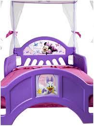 Minnie Mouse Bedroom Decor by Home Decoration Room Decor Ideas On Pinterest Delta Children