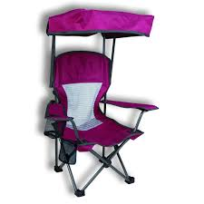 Purple Kid's Folding Chair With Canopy And Durable Carry Bag Best Choice Products Outdoor Folding Zero Gravity Rocking Chair W Attachable Sunshade Canopy Headrest Navy Blue Details About Kelsyus Kids Original Bpack Lounge 3 Pack Cheap Camping With Buy Chairs Armsclearance Chairsinflatable Beach Product On Alibacom 18 High Seat Big Tycoon Pacific Missippi State Bulldogs Tailgate Tent Table Set Max Shade Recliner Cup Holderwine Shade Time Folding Pic Nic Chair Wcanopy Dura Housewares Sports Mrsapocom Rio Brands Hiboy Alinum And Pillow