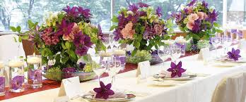 Breathtaking Table Decorations For Wedding Rehearsal Dinner 15 In With