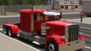 100 World Truck Simulator Driving Unity Connect