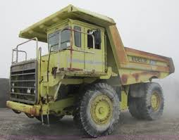 1993 Euclid R35 Off Road End Dump Truck | Item B2114 | SOLD!... China Sinotruk Howo 6x4 Ten Wheeler 16 Cubic Meters Off Road Dump 1983 Volvo Bm 5350b 6x6 Off Road Dump Lvo Pinterest Offroad Cummins Engine Largescale 70t Ming Truck 2018 Caterpillar 745c Offroad Addon Gta5modscom Heavy Truck Editorial Stock Image Image Of Kiev 67288694 Xcmg Youtube Euclid Single Axle For Sale By Arthur Trovei Hammett Excavation 785c Offroad Bed Headed To Okc Articulated Warranties Extended John Deere Unity Test With Truss Physics Western Star Trucks Xd Snaps Phone Line Cuts Power Mount Desert Islander