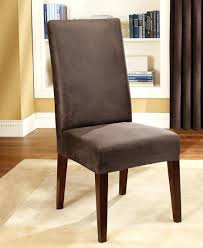 Target Dining Room Chair Slipcovers by Dining Room Cozy Dining Room Chair Covers For Your House Dining
