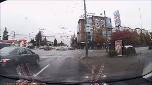 Dash Cam Video Shows Horrific High Speed Crash | Watch News Videos ... 1979 Chevy Silverado K20 Gmc Pickup Frontal Crash Test By Nhtsa Coke Truck Accident Youtube Caught On Video Semi Goes Airborne Erupts Into Fireball In Indiana Lego City 2017 Stunt Truck Lets Build 60146traffic Car Smashes Overpass Most Insane Crashes Compilation 8 Dash Cam Video Shows Horrific High Speed Crash Watch News Videos 2 Killed When Crashes Tree Along I80 Trucker Jukebox On I12 Louisiana 3 Rc Radio Control Bashing Hits Funny Accident In India Livestock I75