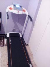 vente tapis roulant algerie tilla articles de sport loisirs divertissements algerie