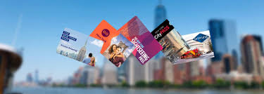 ▷ Ultimate New York Pass Comparison 2019 | Review & Promo Code