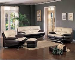 interior black and grey living room decorating ideas gray living