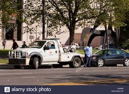 Towing Car Usa Stock Photos & Towing Car Usa Stock Images - Alamy Pickup Truck Buyers Guide Fort Collins Greeley Denver Colorado Springs Two Drivers Street Racing Cause Fiery Crash On Indys West Side Tow Blog Towing719 3376506 22 Klaus Towing Welcome To What Know Before You Tow A Fifthwheel Trailer Autoguidecom News 2016 Chevrolet 28l Duramax Diesel First Drive Why Should Hire A Bugs 65 Cheap Good Guys Refreshed Is En Route Chevy Dealers For 2017 Service Co 24 Hours True