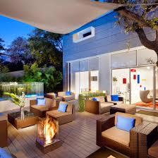 100 Kimber Hotel Modern Austin Texas 35 Verified Reviews Tablet