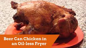 How To Make A Beer Can Chicken In A Big Easy Oil-less Fryer - YouTube The Big Easy Or Views Annabel Anderson Travel Plaza Competitors Revenue And Employees Owler Heres What Its Like To Be A Woman Truck Driver 11 Fast Sure Fire Ways You Can Identify Super Trucker Shorepower Technologies For Truck Stops Scale Wikipedia Nys Thruway Rest Stops Guide Restaurants Coffee Gas At Each Flatbed Boma Kansas City Meetingevent Information Location Stop Today