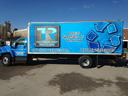 Electronics Recycling Indianapolis Blue Truck 1 - Technology Recyclers Cypress Truck Lines Peoplenet Blu2 Elog Introduction Youtube Lyc Car Exterior Styling Uk Headlamps Electronics Off Road Universal Electronic Power Trunk Release Solenoid Pop Electric Trucklite Abs Flasher Module 12v 97278 Telemetry With Tracker Isolated On White In Young Man Truck Driver Sits A Comfortable Cabin Of Modern An Electronic Logbook For Drivers Keeps Track The Hours We Have Now Received One Mixed Return Products Consist Samsung And Magellan To Deliver Eldcompliance Navigation Ecx Updates Torment Short Course With New Body Calamo Electrical Parts Catalogue From