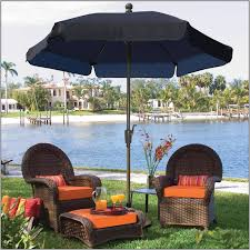 Sears Rectangular Patio Umbrella by Sears Outdoor Umbrella Stands Home Outdoor Decoration