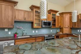 Brainerd Bronze Cabinet Pulls by Eclectic Kitchen With Glass Panel By Tony Polk Zillow Digs Zillow