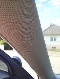 nettoyer siege voiture tissu astuce nettoyer siege voiture tissu astuce 54 images nettoyer les