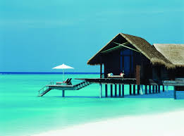 100 Reethi Rah Resort In Maldives Pin By Five Star Alliance On Top Honeymoon S Best