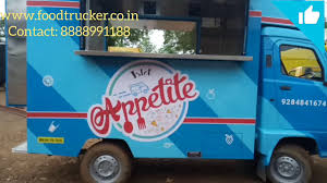Force Food Truck Manufacturer Pune - YouTube Msf Trailer Manufacturers Mobile Kitchens For Food Truck Manufacturers Bell Pper By Saint Automotive Jumeirah Group Dubai 50hz Truck 165000 Prestige Custom The Images Collection Of Sizemore Extras Roach Coach Food Builders Why Do You Invest In Trucks Texas Cart Philippines Google Search Manufacturer Mast Kitchen Foodtruckr How To Start And Run A Successful Business Projects La Stainless Kings China Mobile Truckfood Vanmobile Cartchina Van