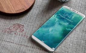8 may dual SIM support reveals Apple patent filing