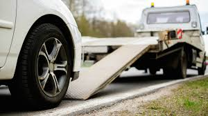 Towing Service In The Houston Area | Lulus Wrecker Service Towing In Miramar Fl Houston Roadside Assistance 24 Hrs We Price Match Galveston County I 45 40659788 Tow Truck Service Tx 247 8329254585 Moodys Wrecker 3845 Conley St Atlanta Ga 30337 Ypcom Houstonflatbed Lockout Fast Cheap Reliable Professional Services Offered Hours Service Police Chase After Appartlystolen Tow Truck Flooded Louisiana Vehicles Stories Of Devastated Families Jammed 2014 Ram Feniex Fusion Cannon Efs Companies