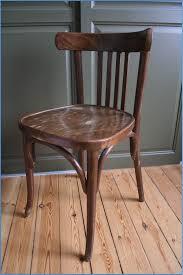 bebe confort chaise haute chaise haute bébé confort omega splendidé chaise haute bebe confort