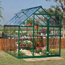 Hobby Greenhouses & Kits At The Lowest Prices | Greenhouse Megastore Collection Picture Of A Green House Photos Free Home Designs Best 25 Greenhouse Ideas On Pinterest Solarium Room Trending Build A Diy Amazoncom Choice Products Sky1917 Walkin Tunnel The 10 Greenhouse Kits For Chemical Food Sre Small Greenhouse Backyard Christmas Ideas Residential Greenhouses Pool Cover 3 Ways To Heat Your For This Winter Pinteres Top 20 Ipirations And Their Costs Diy Design Latest Decor