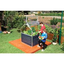 Shop Greenhouses & Accessories At Lowes.com Collection Picture Of A Green House Photos Free Home Designs Best 25 Greenhouse Ideas On Pinterest Solarium Room Trending Build A Diy Amazoncom Choice Products Sky1917 Walkin Tunnel The 10 Greenhouse Kits For Chemical Food Sre Small Greenhouse Backyard Christmas Ideas Residential Greenhouses Pool Cover 3 Ways To Heat Your For This Winter Pinteres Top 20 Ipirations And Their Costs Diy Design Latest Decor